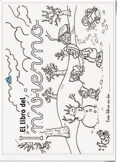 libro malena ballena la eduteca rimas y poesias para los meses del a 241 o enero ocio juegos y actividades con ni 241 os