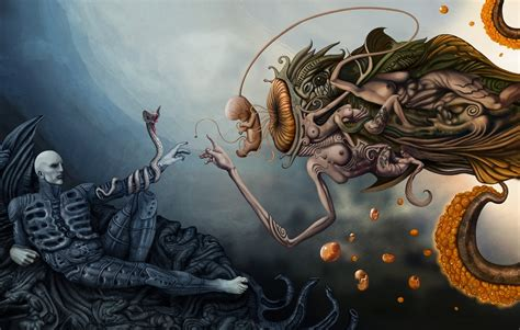 imagenes surrealistas hd wallpapers surrealistas hd im 225 genes taringa