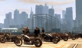 Download game pc grand theft auto v gta 5 full version free