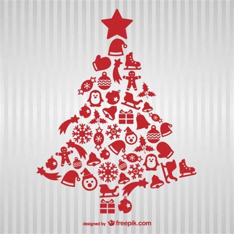 Pohon Natal Premium 2 Tone Color Fir 5 Ft 1 5 Meter Tree Rot Weihnachtsbaum Mit Symbolen Der Kostenlosen