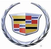 Cadillac Cars Logo  Mobile Wallpapers