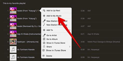 apple music pc how to add apple music songs to itunes library on mac and