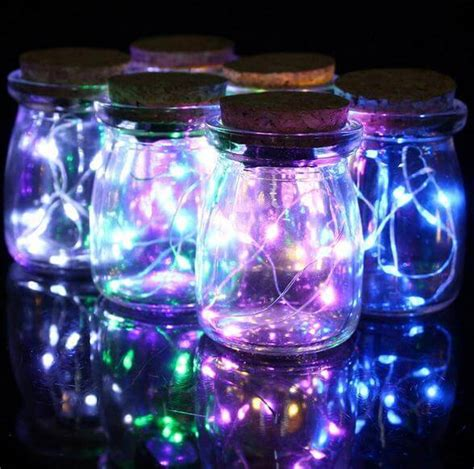 led lights for centerpieces lighted wedding centerpieces 10 stunning ideas to