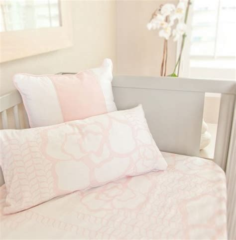Nordstrom Crib Bedding Oilo Stokke Team Up For Nordstrom