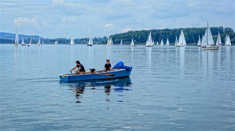 Perahu Dayung Perahu Mini Danau Perahu gambar laut alam danau kapal musim panas sepatu bot mendayung kendaraan bersantai