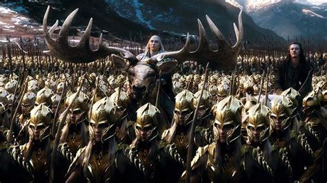 film fantasy jaki patrz jaki film quot hobbit bitwa pięciu armii quot 2014