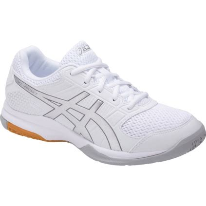 Harga Asics Rocket 7 asics shoes asics shoes shoes