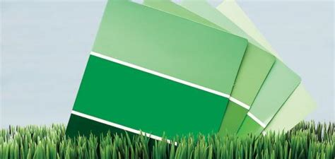 eco spec paint eco friendly painting in dc metro palm beach fl