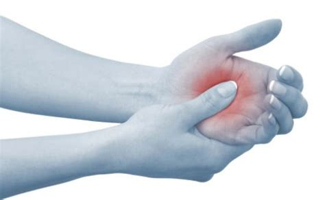 reuma test anti ccp reumatest artritis www bloedwaardentest nl