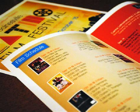 8 5x11 brochure template 8 5x11 half fold brochures uprinting