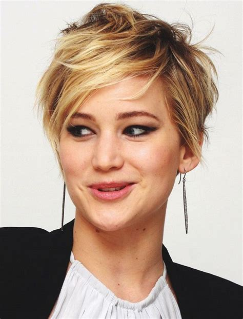pixie cuts for diamond shape face pixie cuts for heart shaped faces google search hair cuts