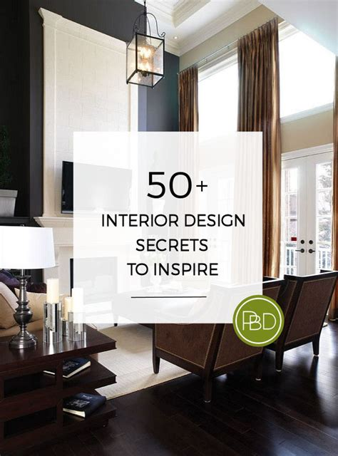 interior design secrets 28 interior design secrets top 5 interior design secrets diy home things 10 interior