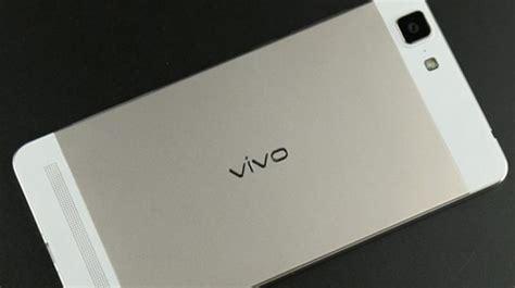 Hp Vivo V5 Plus Marshmallow 5 5 Inch Octacore Ram 4 Gb Rom 64 vivo v5 plus akan hadir dengan dual depan droidpoin