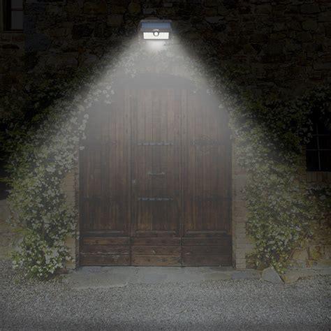 solar power garden lighting ip65 waterproof solar power garden lighting led yard light
