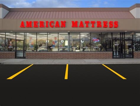 Best Bed Shops Best Mattress Store Best Shopping In Northwest Indiana