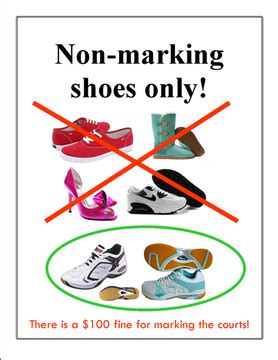 non marking athletic shoes image gallery non marking shoes