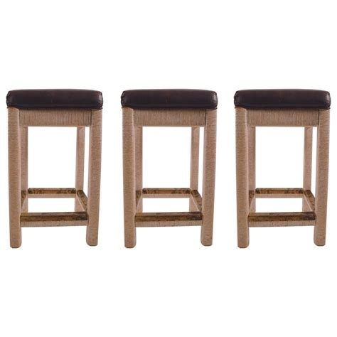 Cool Counter Height Stools by Stools Design Outstanding Counter Height Leather Stools