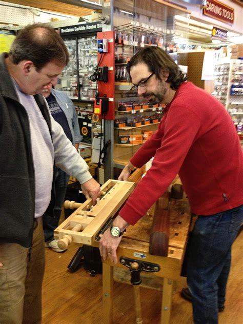 woodworking atlanta woodworking used woodworking tools atlanta ga plans pdf