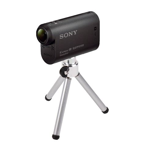 Tripod Camcorder mini folding tripod for camcorder hd sony as30 hdr as30