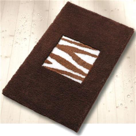 brown bathroom rug brown bathroom rugs organize it home office garage