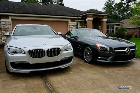 maserati driveway backing into your driveway could be illegal in