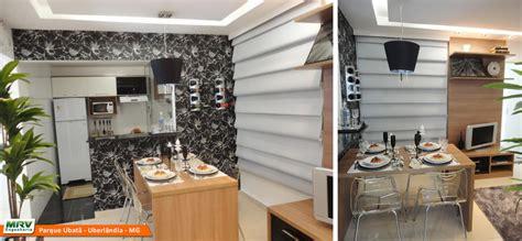 apartamento decorado mrv uberlandia mrv apartamento decorado em uberl 226 ndia mg apartamento