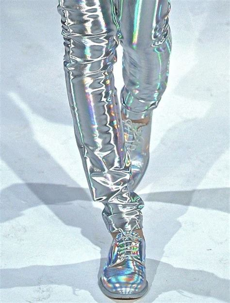 Traveling Shoes Rainbow 1000 ideas about hussein chalayan on ready to