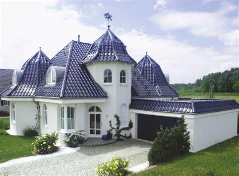 Billiger Haus Kaufen In Deutschland by 25 Best Ideas About Schl 252 Sselfertig Bauen On