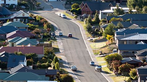 best time to rent a house renting property in new zealand new zealand now