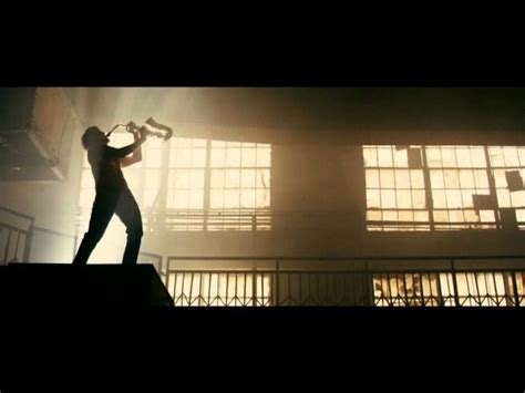 movie theme music youtube macgruber movie theme song youtube