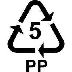 ecology symbol for pp 5 download at vectorportal
