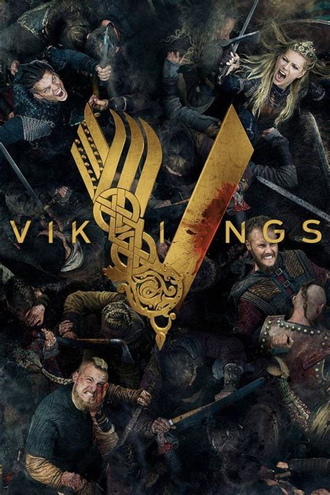 regarder vf la favorite streaming en hd vf sur streaming complet regarder la serie vikings saison 5 en streaming vf et