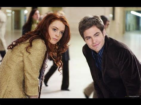 best romantic comedy movies english subtitle hollywood new romantic comedy movies 2015 full movies hollywood english