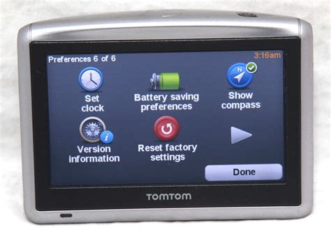 tomtom gps usa map free tomtom one xl gps 2016 germany portugal spain uk
