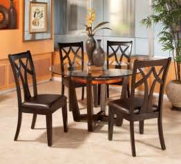 Dining Room Sets Round Table by Small Dining Set Stunning Round Table Dining Room Sets For