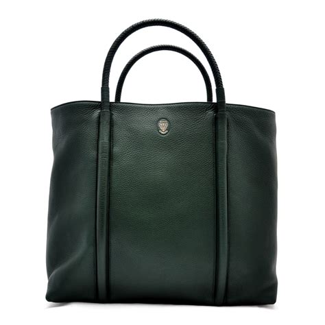 Fendi Woven Tote Supporting American Forests by Gucci Cruise 2014 Xl Tote Bag Dreamlux Studio