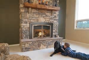 gas fireplaces rodman s heating