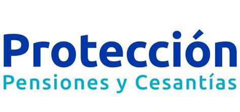 pensiones colombia pensiones protecci 243 n pensiones afp pensi 243 n obligatoria pensi 243 n