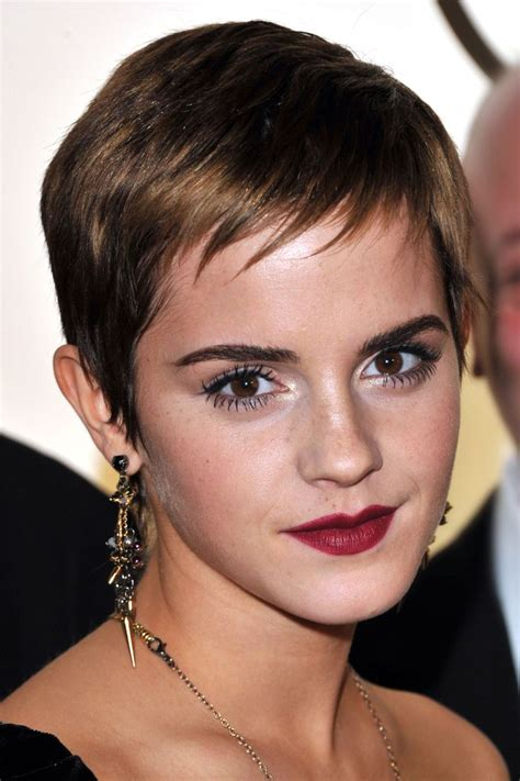 short haircuts for fine hair 2015 magazine ban the best short hairstyles for women 2015 women daily
