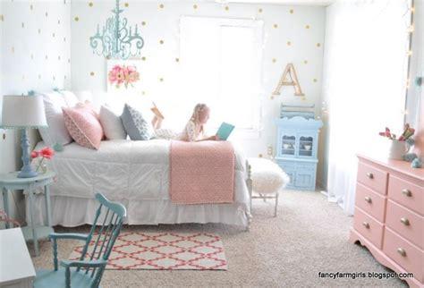 little girl bedroom color schemes best 25 girl bedroom paint ideas on pinterest paint