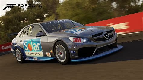 Forza 6 Review Roundup   GameSpot