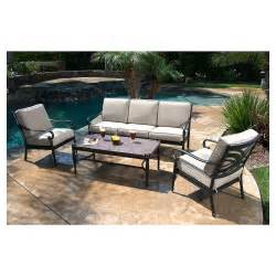 Patio Furniture Deals by Last Chance Deals On Patio Furniture