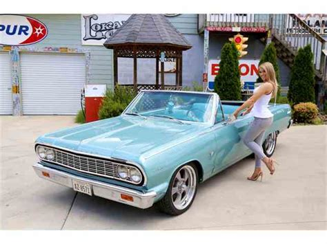 64 chevy malibu ss classifieds for smoky mountain traders 75 available