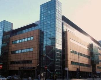 Centre County Court Records Liverpool Civil And Family Court