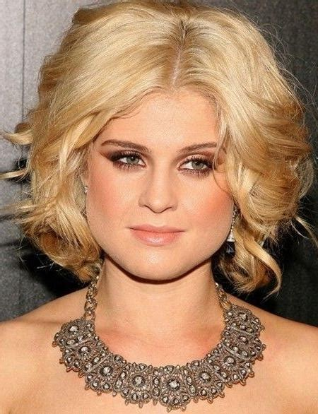 cuts for pear facial shape on pinterest pear shaped round faces an pictures of short hair cuts for pear shaped face 20 best