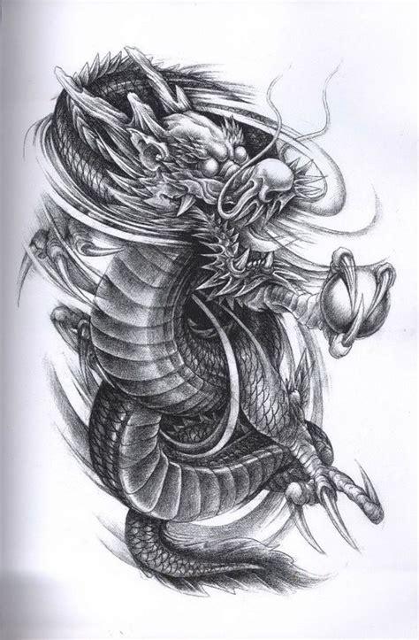 tattoo naga 3d pinterest the world s catalog of ideas