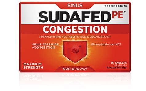 sudafed before bed dltbb log again page 71