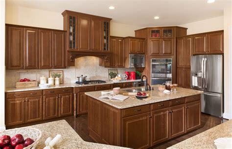 kitchen cabinet transformations kitchen cabinet refacing refinishing fayetteville