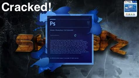 adobe photoshop cs6 free download full version bittorrent how to get adobe photoshop cs6 32 64bit full version