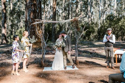 Wedding Perth by Perth Wedding Photographer